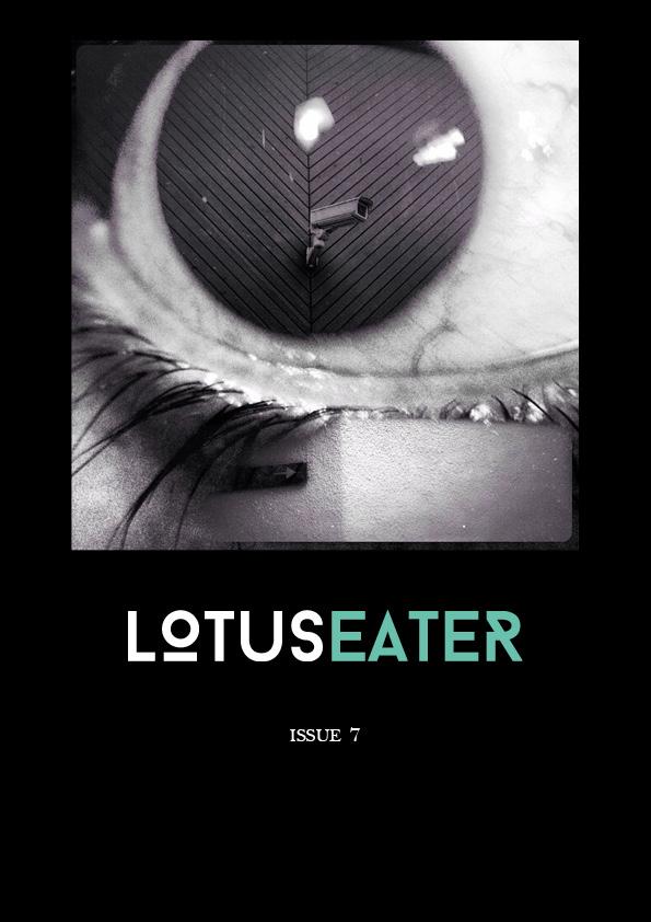 copertina-issue-7